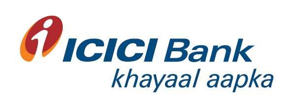 ICICI Bank Ludhiana Branch Address MICR IFSC Customer Care Number 1