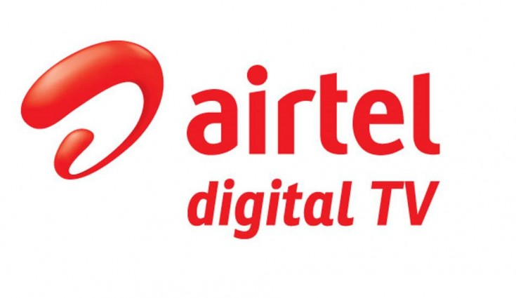 Airtel DTH Customer Care Numbers