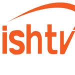 Dish TV Customer Care Numbers 1