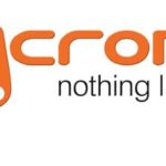 Micromax Mobile Service Center And Customer Care Numbers 1