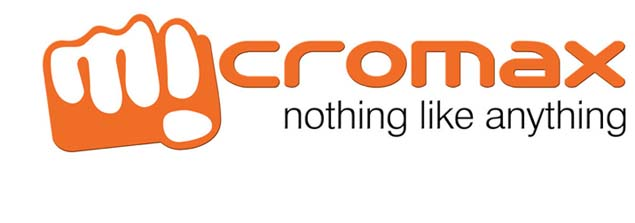 Micromax Mobile Service Center And Customer Care Numbers