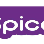 Spice Mobile Service Center And Customer Care Numbers 1