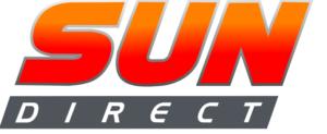 Sun Direct customer care