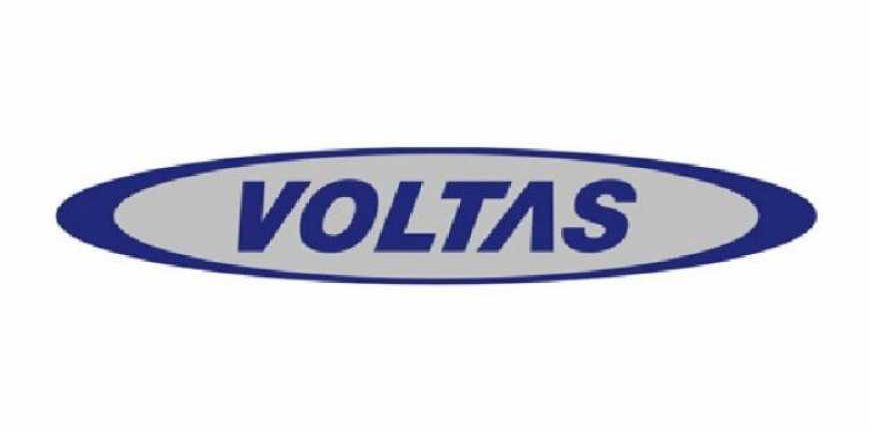 Voltas AC Service Center And Customer Care Numbers