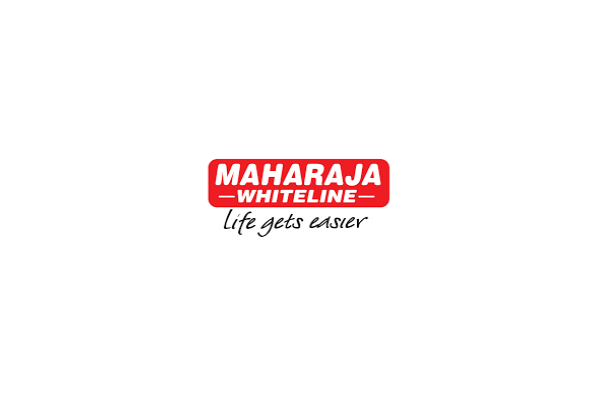 Maharaja Whiteline Service Center And Customer Care Numbers