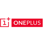 OnePlus Service Center And Customer Care Numbers 1