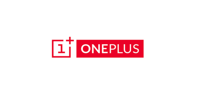 OnePlus Service Center And Customer Care Numbers