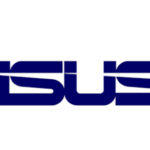 Asus Service Center And Customer Care Numbers 1