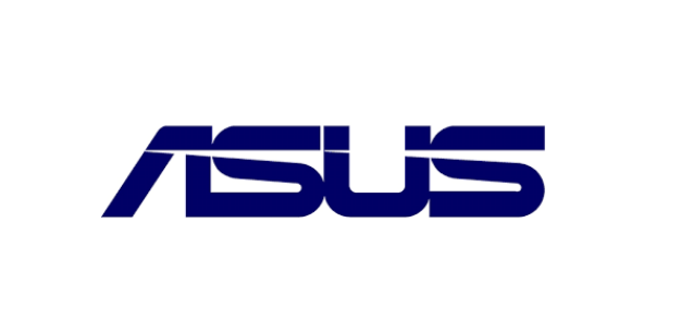 Asus Service Center And Customer Care Numbers