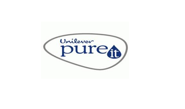 Pureit Service Center And Customer Care Numbers
