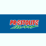 Prestolite Batteries Service Center And Customer Care Numbers 1