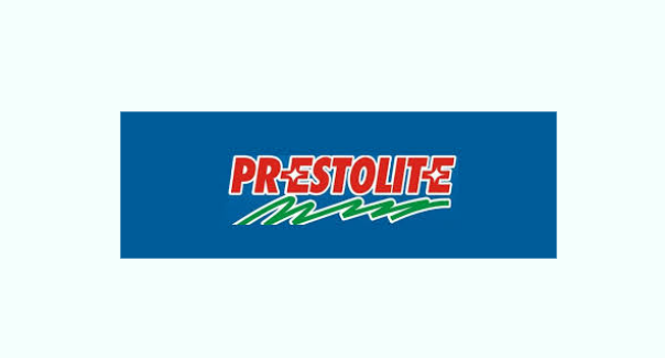 Prestolite Batteries Service Center And Customer Care Numbers
