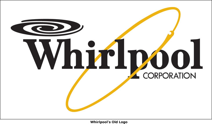 Whirlpool Service Center And Customer Care Numbers