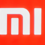MI Xiaomi Mobile Service Center And Customer Care Numbers 1