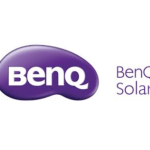 BenQ Service Center And Customer Care Numbers 1