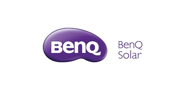 BenQ Service Center And Customer Care Numbers