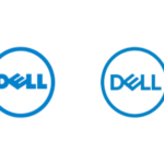 Dell Service Center And Customer Care Numbers 1