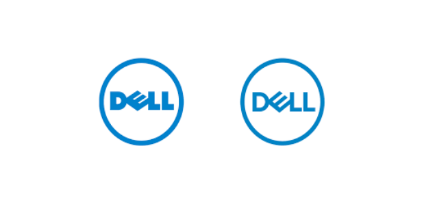 Dell Service Center And Customer Care Numbers