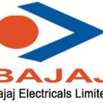 Bajaj Electricals Service Center And Customer Care Numbers 1