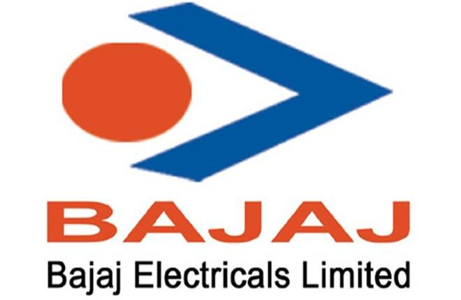 Bajaj Electricals Service Center And Customer Care Numbers