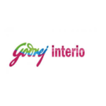 Godrej Interio Service Center And Customer Care Numbers 1