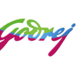 Godrej Service Center And Customer Care Numbers 1