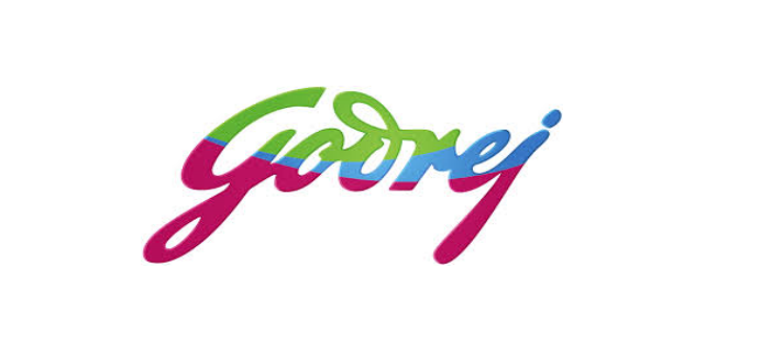 Godrej Service Center And Customer Care Numbers