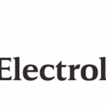 Electrolux Service Center And Customer Care Numbers 1
