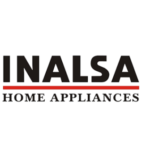 Inalsa Service Center And Customer Care Numbers 1