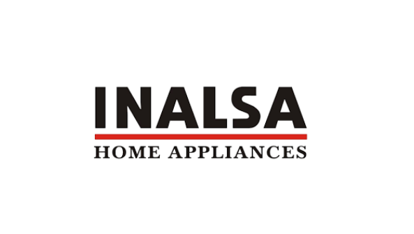 Inalsa Service Center And Customer Care Numbers