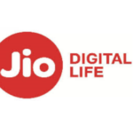 Jio Customer Care Number 1