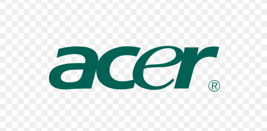 Acer Service Center And Customer Care Numbers