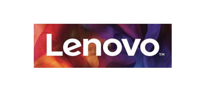 Lenovo Service Center And Customer Care Numbers