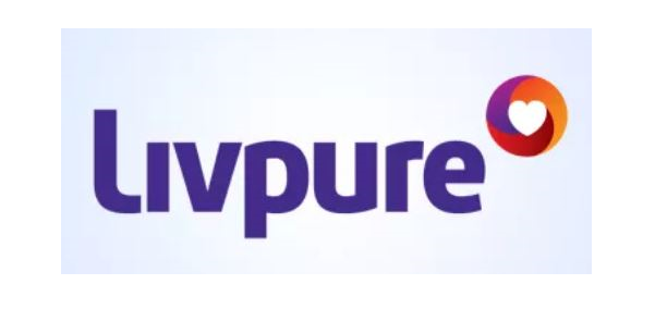 Livpure Service Center And Customer Care Numbers