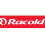 Racold Service Center And Customer Care Numbers 1
