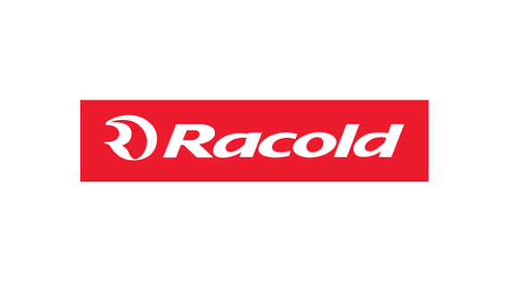 Racold Service Center And Customer Care Numbers