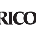 Rico Service Center And Customer Care Numbers 1