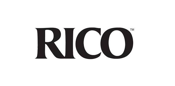 Rico Service Center And Customer Care Numbers