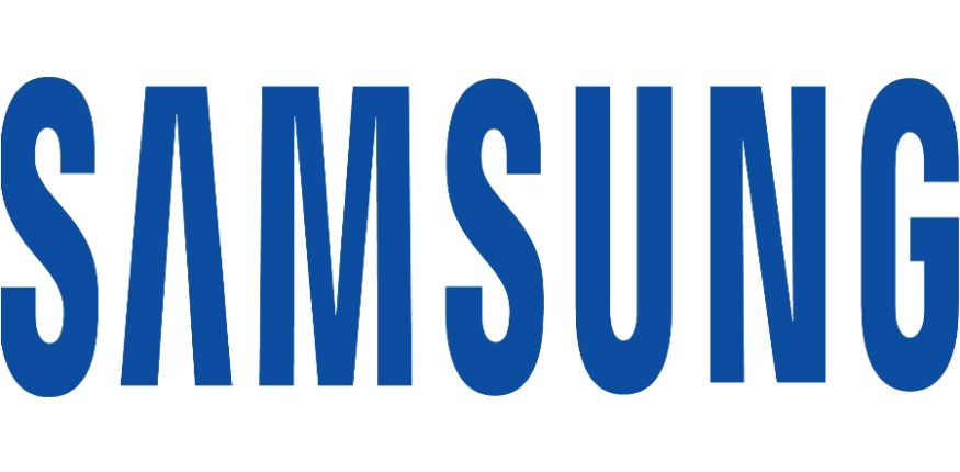 Samsung Service Center And Customer Care Numbers