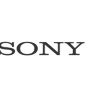 Sony Service Center And Customer Care Numbers 1