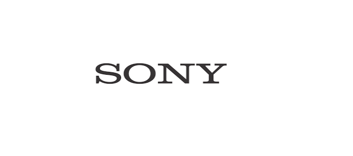 Sony Service Center And Customer Care Numbers