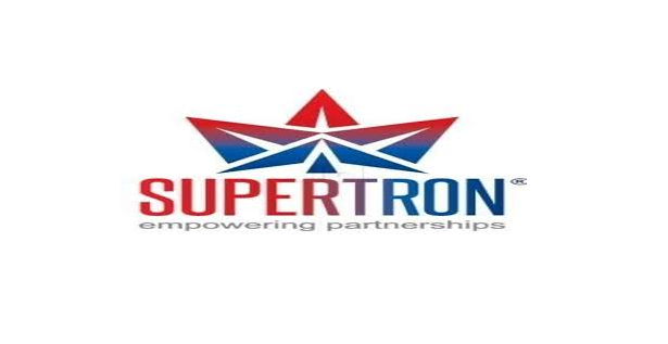 Supertron Electronics Service Center And Customer Care Numbers