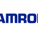 Tamron Service Center And Customer Care Numbers 1