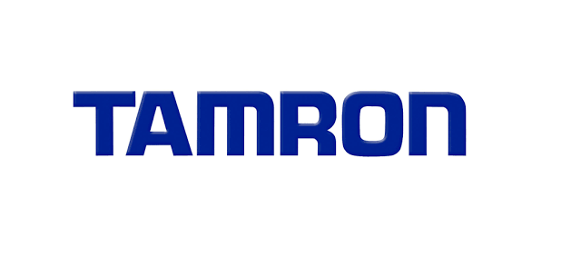 Tamron Service Center And Customer Care Numbers