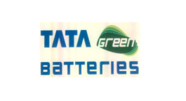 TATA Green Batteries Dealers And Customer Care Numbers