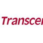 Transcend India Service Center And Customer Care Numbers 1